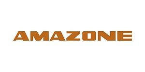 amazone логотип
