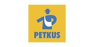 petkus логотип